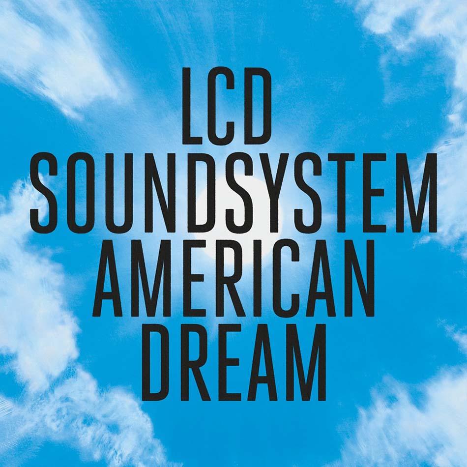 Resultado de imagen de lcd soundsystem 2017
